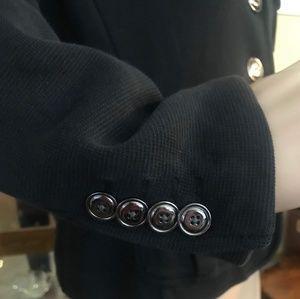 Talbots Jackets & Coats - Talbots Petites M